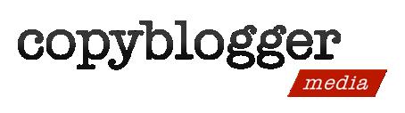 image of Copyblogger Medial