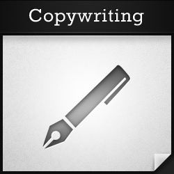 How Good Copywriting Can Benefit You, Even if You're Not a Writer