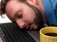 How to Create Dreamy Content While You Sleep