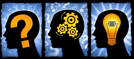 How Good Are Your Critical Thinking Skills?