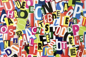 Copywriting Essentials from A to Z