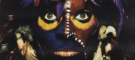 The David Lee Roth Guide to Legendary Marketing