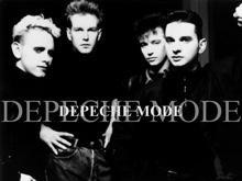 5 Things Depeche Mode Can Teach You About Effective Online Marketing