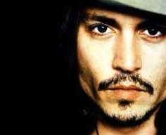The Johnny Depp Guide to Mesmerizing Marketing