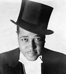 The Duke Ellington Guide to Copy That Swings
