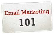 How to Keep Your Email Marketing from Being Killed Dead