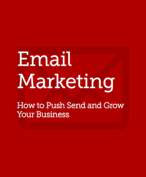 3 Quick Ways to Perk Up Your Email Marketing Efforts