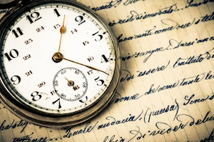 When's the Best Time to Send Email to Your List?