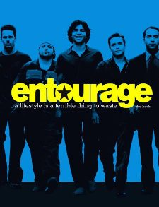 What Entourage Can Teach You About Successful Freelancing