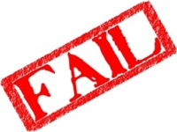 What the Horizon Realty Fail Can Teach You About Social Media