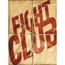 The Fight Club Guide to Successful Online Marketing
