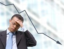 Marketing Strategies for Tough Economic Times