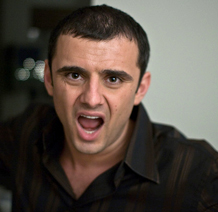 The Gary Vaynerchuk Guide to Enthusiastic Copy