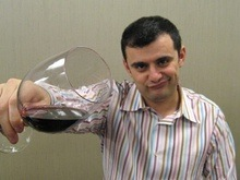 Gary Vaynerchuk's Secret Ingredient (And Why You Might Not Need It)
