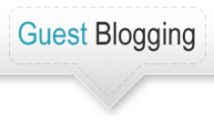 Introducing GuestBlogging.com  (Check out the Free Videos)