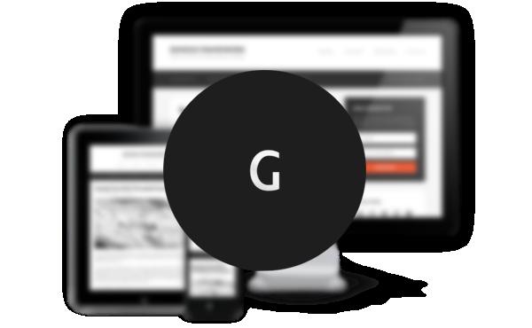 Image of Genesis 2.0 Logo