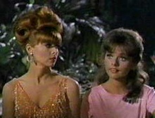 Is Your Blog Ginger or Mary Ann?
