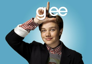 The Glee Guide to Attracting a Raving Horde of Social Media Fans