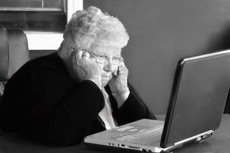 Writing Copy Even Grandma Will Love