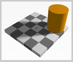 Avoid Black-and-White Thinking to Win (Plus 3 Other Cool Resources)