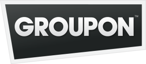 Groupon's Secret Sauce (And How to Get Yourself Some)