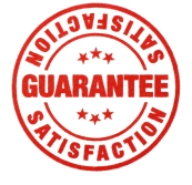 How to Boost Your Sales with a Strong Guarantee