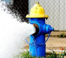When to Stop Drinking from the Information Fire Hydrant