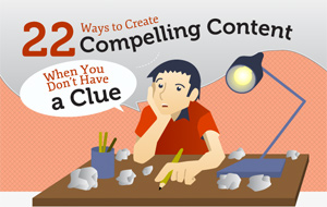 image of copyblogger infographic thumbnail