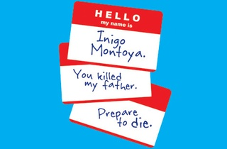 The Inigo Montoya Guide to 27 Commonly Misused Words