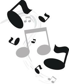 Jazz and the Art of Improvisational Blogging