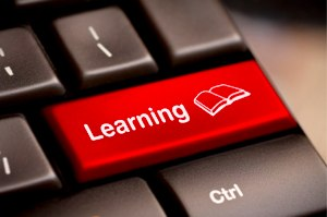 How the Explosion in Online Education can Revolutionize Your Business