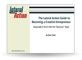 Free Report: How to Become an Entrepreneur