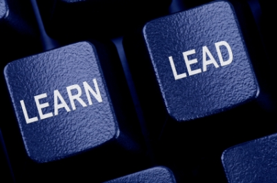How to Give Yourself a First-Class Online Business Education