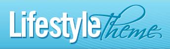 image of Lifestyle Theme logo