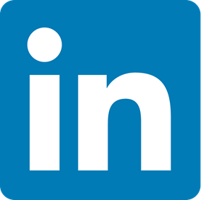 16 Smarter Ways to Use LinkedIn to Build Your Business