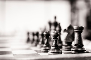Why Content Marketing is a Long Game (and How to Play It)