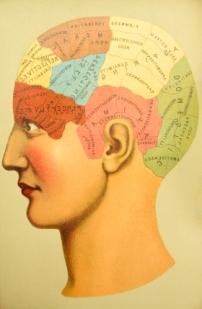 5 Ways to Market like a Psychotherapist