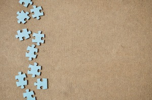 Piecing Together Your Online Marketing Puzzle