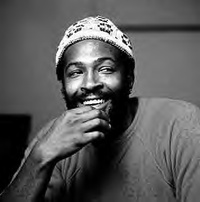 The Marvin Gaye Guide to Unique and Exceptional Content