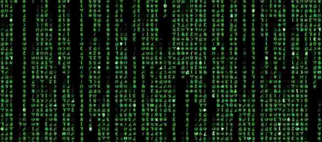 The Matrix Guide to Content Marketing