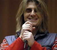 What Mitch Hedberg Can Teach You About Making Money Online