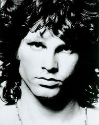 The Jim Morrison Guide to Strategic Content Promotion