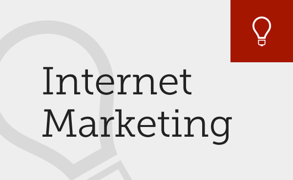 The Super-Secret and Incredibly Complicated Master Key to Internet Marketing