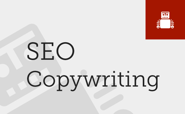 Image of MyCopyblogger SEO Copywriting Marketing Icon