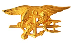 What a Navy SEAL Can Teach You About Becoming a Fearless Writer