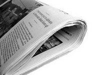 Five Lessons From Newspapers to Boost Your Blog's Circulation