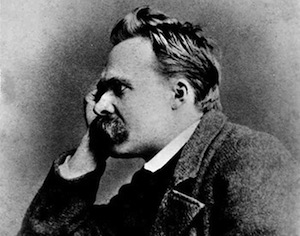 What Friedrich Nietzsche Can Teach You About Using WordPress Plugins
