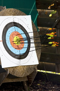 The Ready, Fire, Aim, Reload Strategy for Social Media Success
