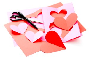 Try This: A Valentine's Day Promotion for Content Marketers