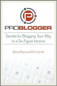 Two Great Books for Internet Entrepreneurs